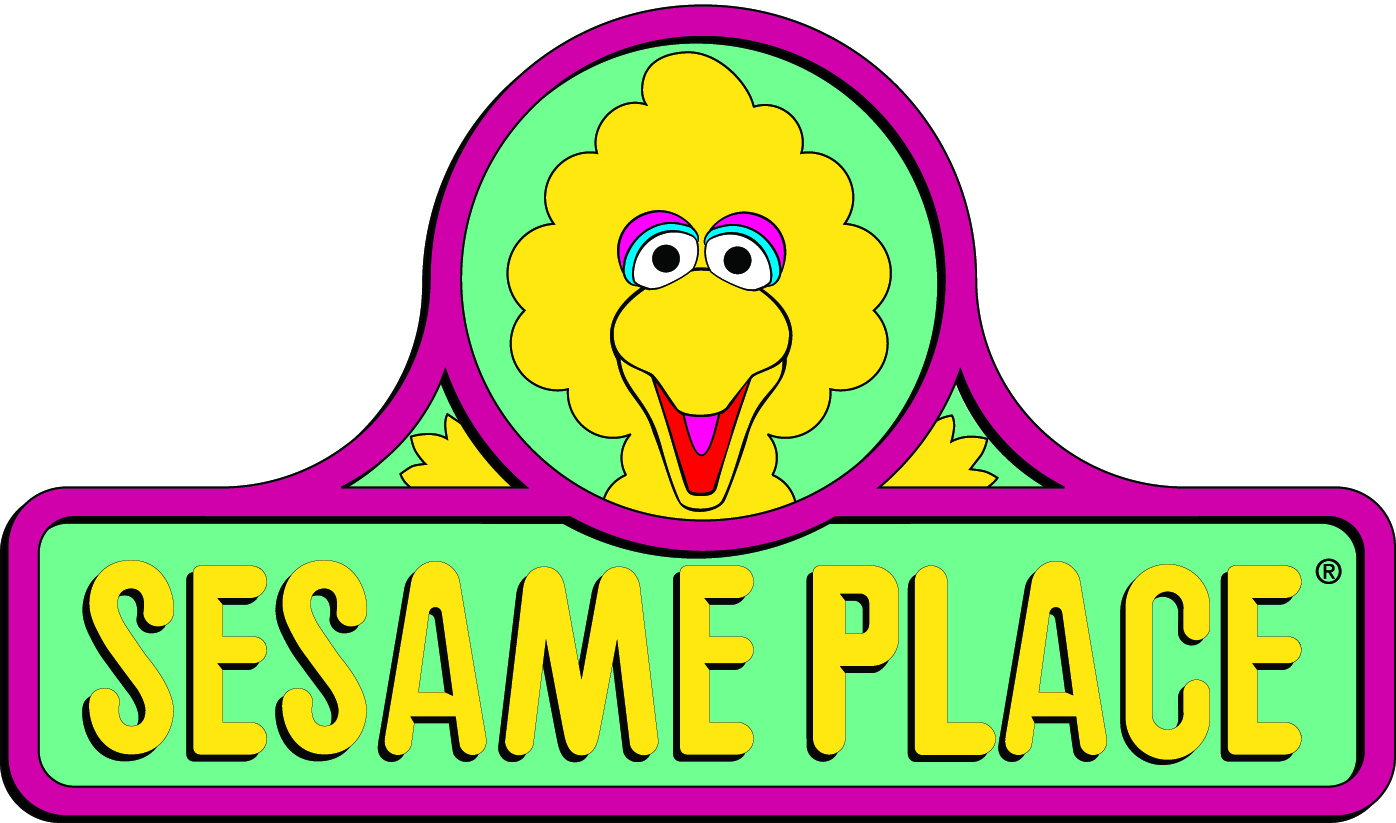 sesame logo