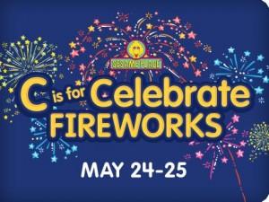 460x345_Fireworks_2425